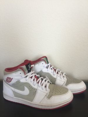 Jordan 1 mid for Sale in Chula Vista, CA