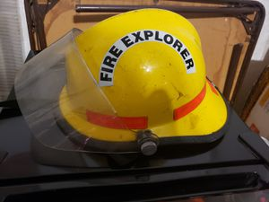 Firefighter gear for Sale in Oregon, OH