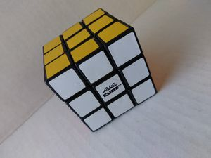 (3) Vintage 1980's Rubik's Cube Puzzle Game NOS for Sale in La Verne, CA