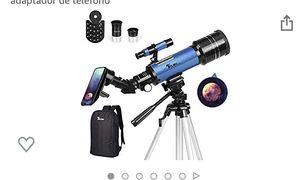 telescopio for Sale in Anaheim, CA