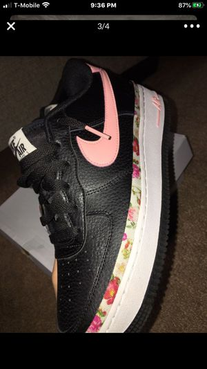 Nike AF1 (air force 1) for Sale in Kent, WA