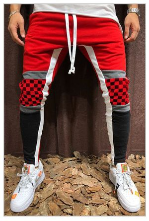 Men's Joggers for Sale in Fort Worth, TX