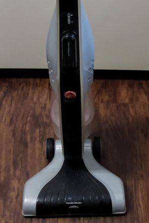 Hoover Linx Cordless Vacuum for Sale in Lewisville, TX