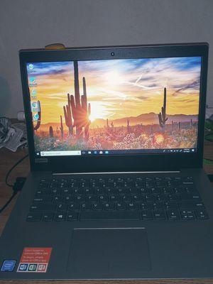 lenovo '14 Ideapad 120s-14IAP Laptop for Sale in Surprise, AZ