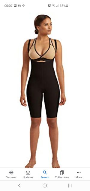 Marena compression garment XL for Sale in San Diego, CA