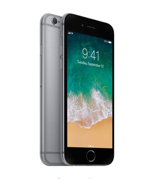 iPhone 6s Boost Mobile when you Switch!! @6012 S Orange Ave Orlando Fl for Sale in Orlando, FL