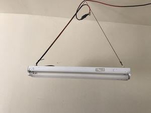 potable fluorescent light for Sale in Scottsdale, AZ
