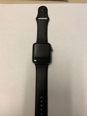 Apple Watch series 3 for Sale in Santa Fe Springs, CA