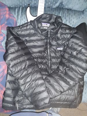 Brand new no tags Patagonia for Sale in Portland, OR