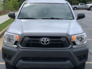 2012 Toyota Tacoma for Sale in Duluth, GA