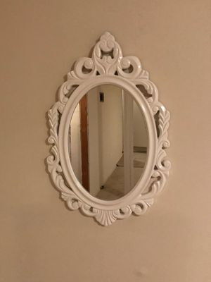 Wall Mirror for Sale in MD, US