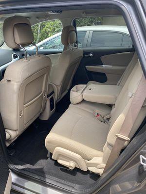 Dodge- Journey 2012 for Sale in Orlando, FL