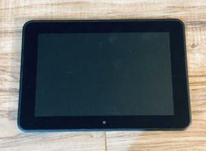 """Kindle Fire HD 8.9"""" for Sale in Maple Valley, WA"""