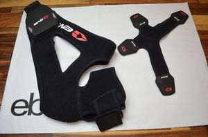 EVS Sports SB03 Shoulder Support Brace Small for Sale in Walnut, CA