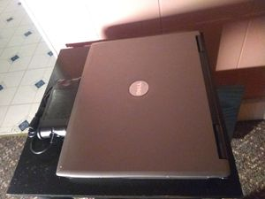 Dell Latitude Laptop Computer / Great Condition! for Sale in Swissvale, PA