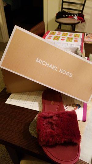Michael Kors Women's size 7 for Sale in Nashville, TN