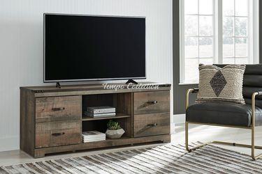 TV Stand, SKU# ASHEW0446-168TC for Sale in Santa Fe Springs,  CA
