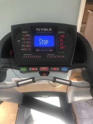 Treadmill for Sale in Dix Hills, NY