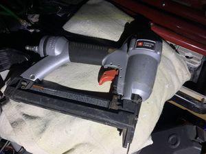 Finish gun for Sale in Watsonville, CA