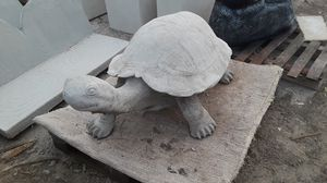 Tortuga gigante for Sale in Riverside, CA