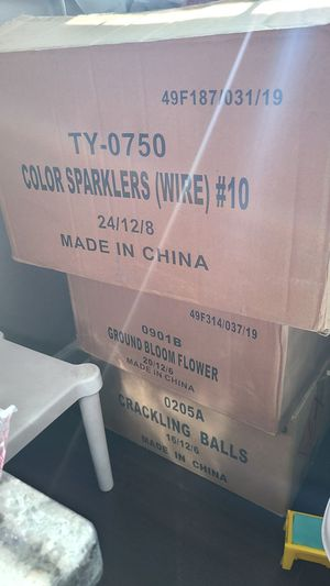 Shipping boxes for Sale in Bell Gardens, CA