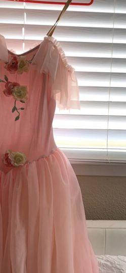 Girls Ballet costume for Sale in Fresno,  CA
