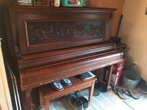Free piano for Sale in Fayetteville, TN