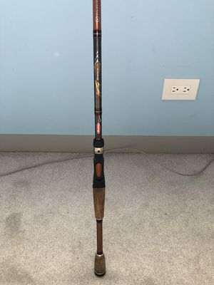 Berkley Lighting Rod for Sale in Morton Grove, IL