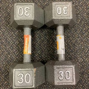 Cap Barbell Dumbbell Weight Set New for Sale in Orlando, FL