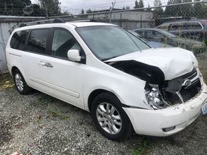 Mini van for Sale in Marysville, WA