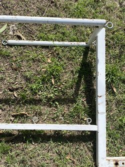 Bike Rack Hatch (custom) for Sale in Hacienda Heights,  CA