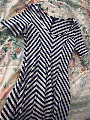 Black & white dress - M for Sale in Fairfax, VA