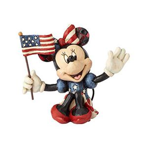Minnie Mouse Disney Traditions for Sale in Wheat Ridge, CO