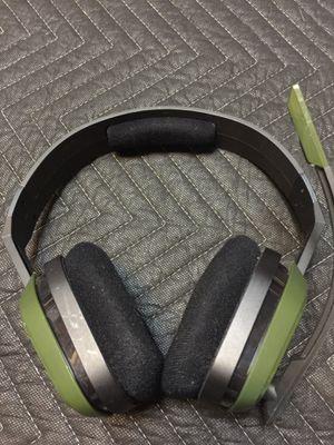 Astro gaming headphones for Sale in San Jose, CA
