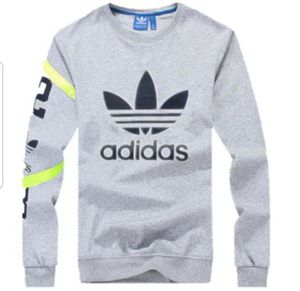 Adidas Womens Top Sweater for Sale in Cartersville, GA