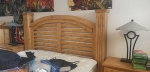 Bedroom set for Sale in Toms River, NJ