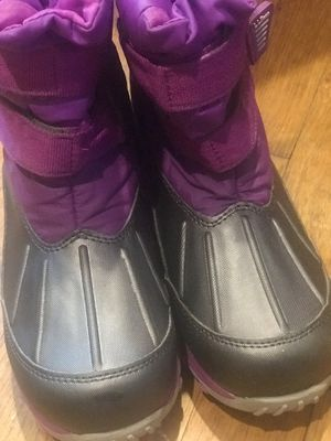 LL Bean snow boots for Sale in Attleboro, MA