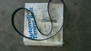 Timing belt VW for Sale in Germantown, MD