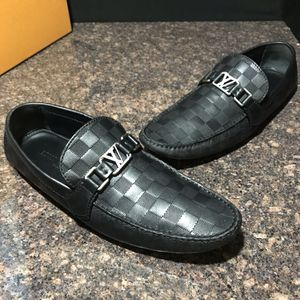 LV Loafers for Sale in West Palm Beach, FL