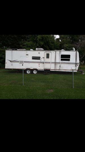 Camper for Sale in Opelousas, LA