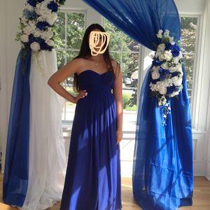 Evening Dress for Sale in Arlington, VA