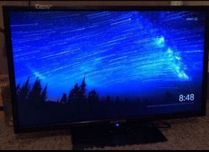 LED TV Sceptre 32 inches comes with G for Sale in South Jordan, UT