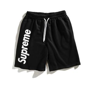 Black Supreme Medium Shorts for Sale in Las Vegas, NV