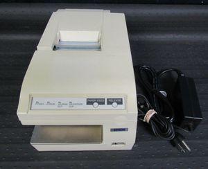 Epson TM-U375 Serial Receipt Printer (M73UA) POS Terminal for Sale in Philadelphia, PA
