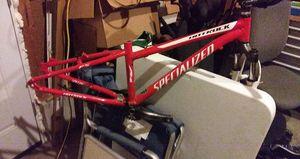Bmx bike for Sale in Magna, UT