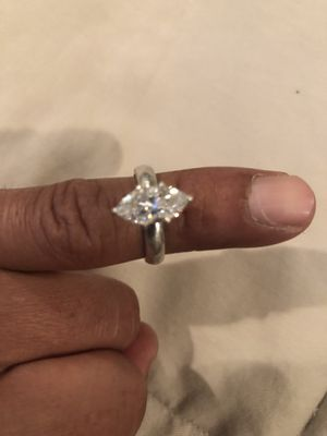 Nice Ring for Sale in Portland, OR