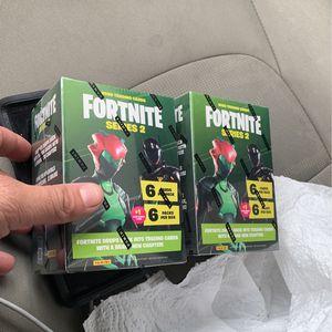 Fortnite Blaster for Sale in Tacoma, WA