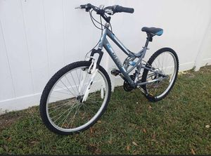 Huffy trailrunner for Sale in Clearwater, FL