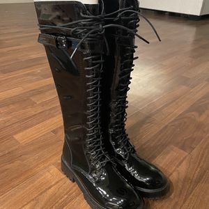 Women Boots, Cool and Chic Style, Fashionable Booties for Sale in Sandy, UT