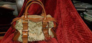 Hobo Bag Michael Kors for Sale in Ellenwood, GA